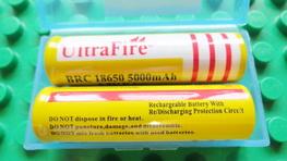 ultrafire-18650-5