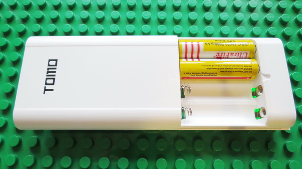ultrafire-18650-8