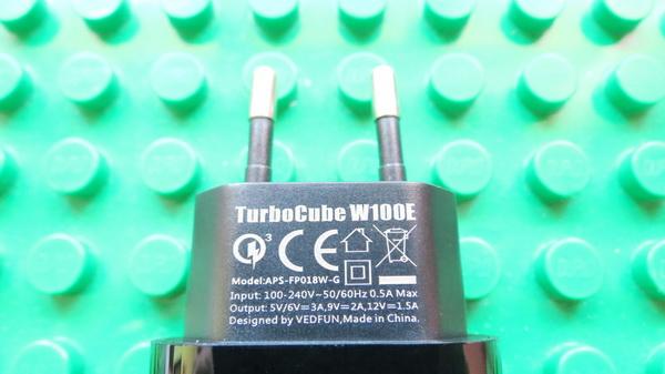 vedfun-turbocube-w100e-qc3-0-usb-wall-charger-19