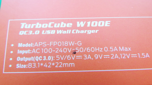 vedfun-turbocube-w100e-qc3-0-usb-wall-charger-4
