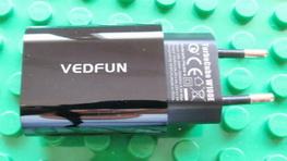 vedfun-turbocube-w100e-qc3-0-usb-wall-charger-mik