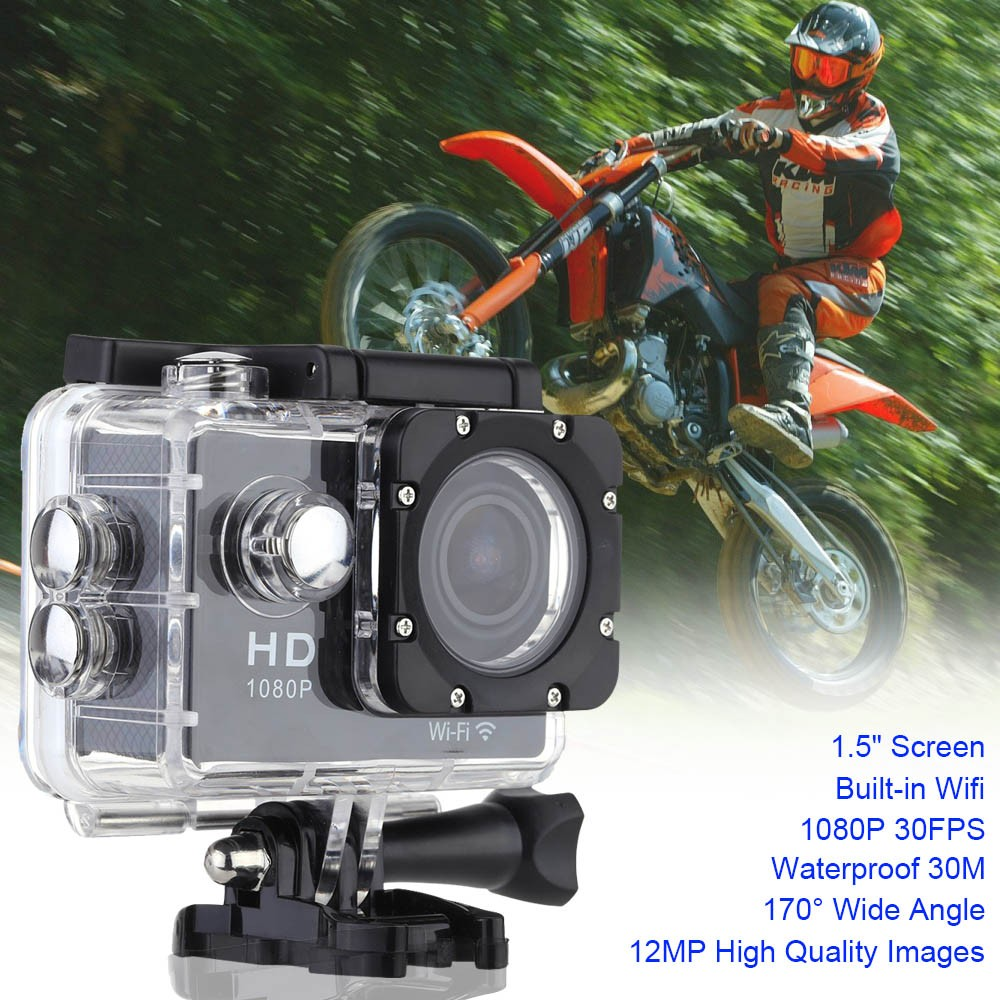 w8-12mp-action-sports-camera-1