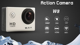 w8-12mp-action-sports-camera-mik