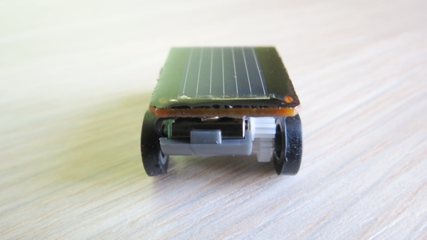 worlds-smallest-solar-powered-car-12