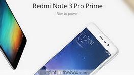 xiaomi-redmi-note-3-pro-prime-mik