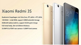 xiaom-redmi-3s-mik