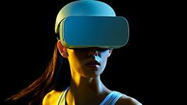 xiaomi-vr-3d-virtual-reality-glasses-mik