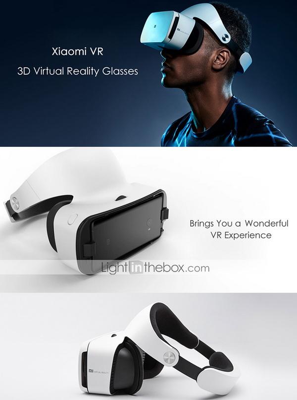 xiaomi-vr-3d-virtual-reality-glasses