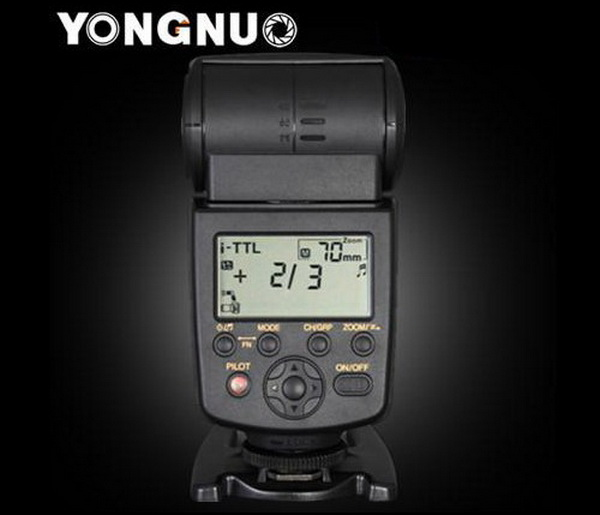 yongnuo-speedlite-yn568ex-ttl-flash-3