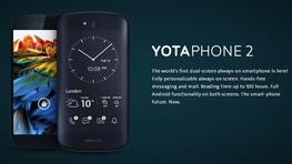 yotaphone-2-yd201-mik