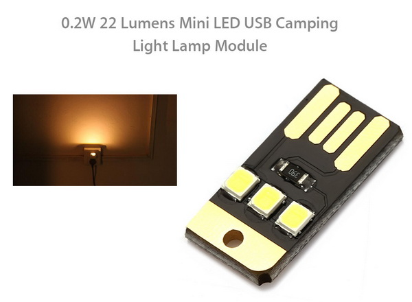 0-2w-22-lumens-mini-led-usb-camping-light-lamp-module
