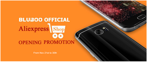 Official Aliexpress Store