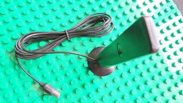 16dbi-aerial-antenna-11