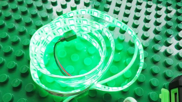 1m-usb-led-light-strip-with-switch-10