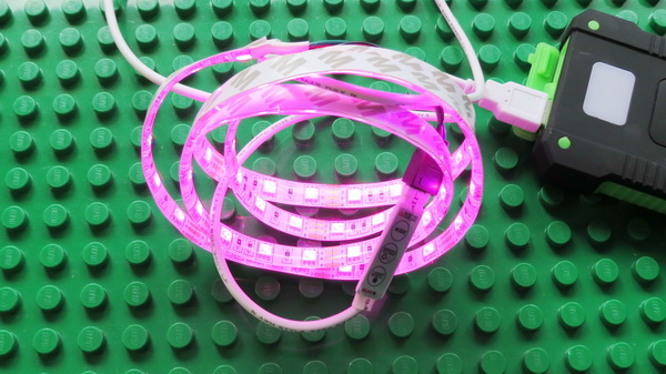 1m-usb-led-light-strip-with-switch-13