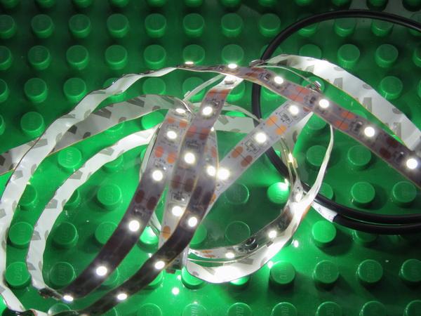 2m-led-strip-16