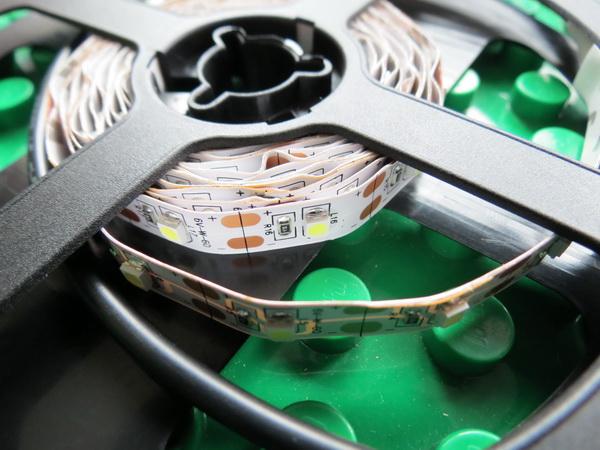 2m-led-strip-7