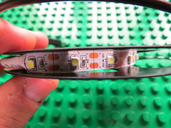 2m-led-strip-9