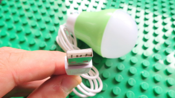 5w-portable-usb-led-bulb-for-camping-10