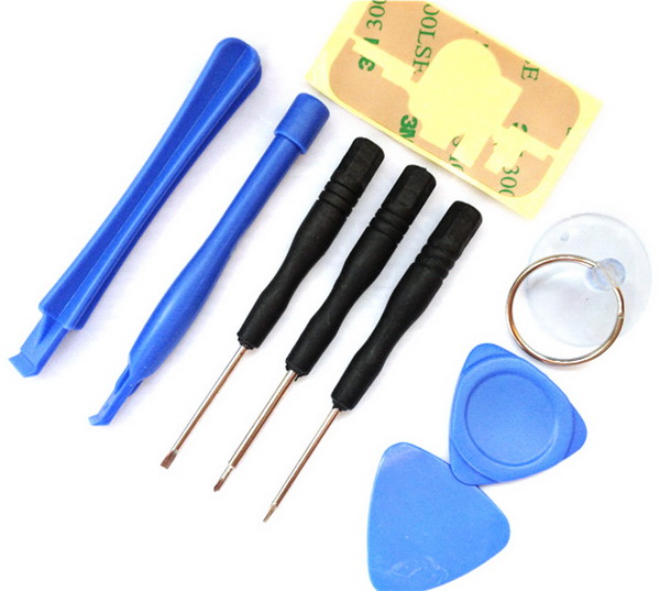 9-in-1-repair-opening-tool-kit-portable-precision-screwdrivers-disassembly-set