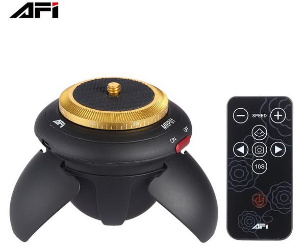 AFI MRP01