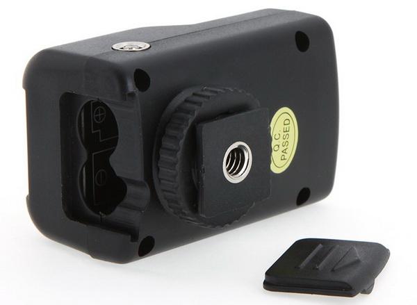 andoer-16-channels-radio-wireless-remote-speedlite-flash-trigger-universal-4