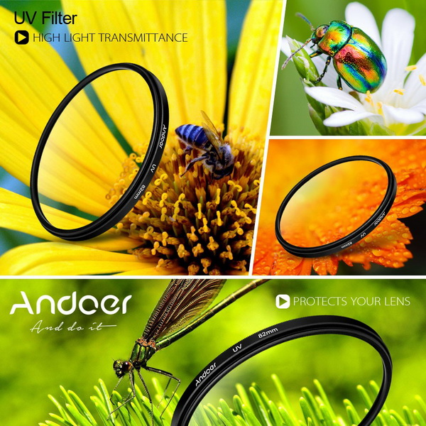 andoer-37mm-uv-filter-lens-1