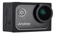 andoer-4k-30fps-1080p-action-sports-camera-mik