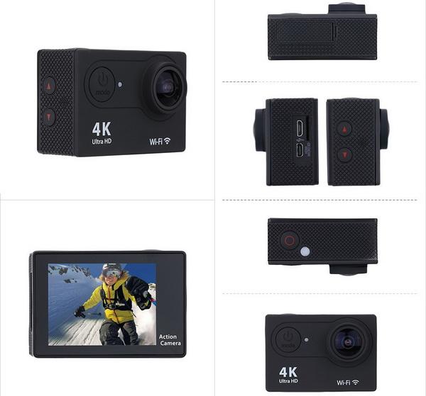 andoer-4k-ultra-hd-sports-action-camera-2