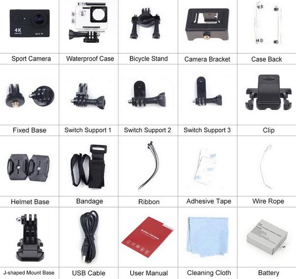 andoer-4k-ultra-hd-sports-action-camera-4