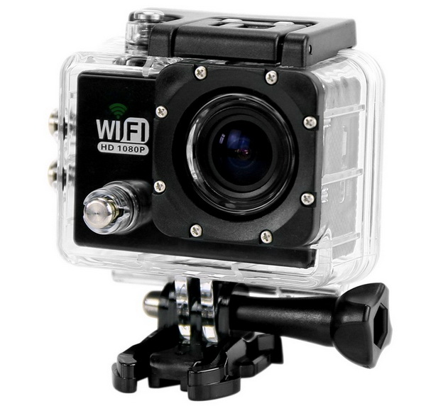 andoer-mini-fhd-waterproof-sport-action-camera-1