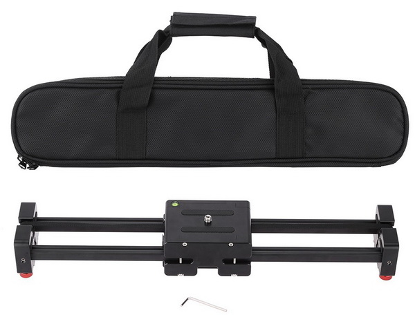 andoer-v2-500-compact-retractable-track-dolly-slider-5