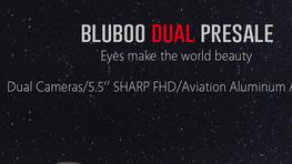 bluboo-dual-2-mik