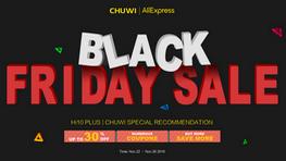 black-friday-sale-mik