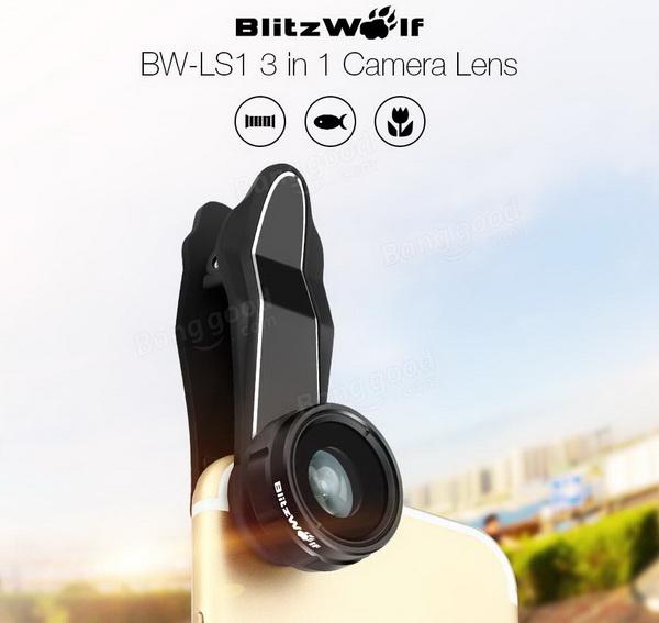 blitzwolf-bw-ls1-1