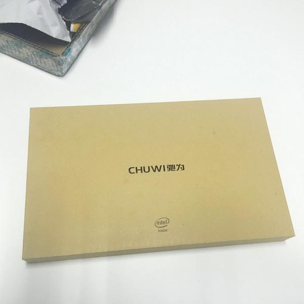 chuwi-hi10-plus-9