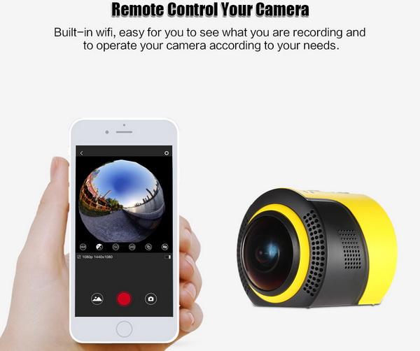 detu-360-degree-panorama-camera-4