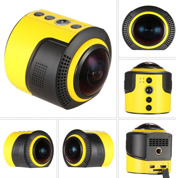 detu-360-degree-panorama-camera-5