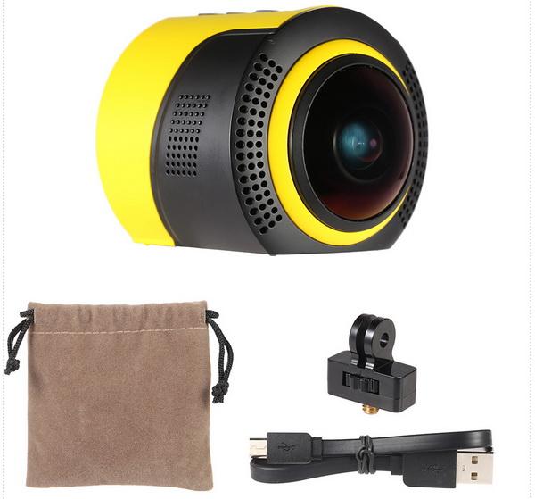 detu-360-degree-panorama-camera-6