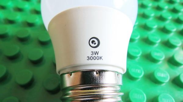 digoo-b22-e27-lark-series-led-globe-bulb-13