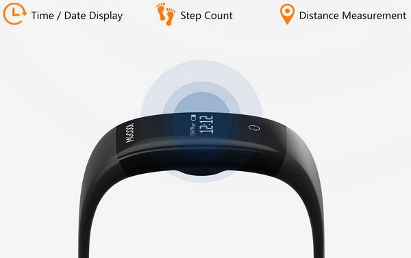 ele-mgcool-band-2-heart-rate-monitor-1