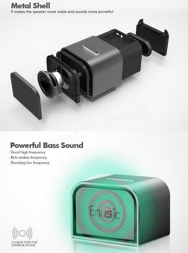 enusic-001-bluetooth-speaker-2
