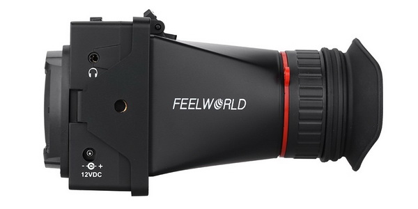 feelworld-s-350-on-camera-field-dedicated-electronic-viewfinder-3