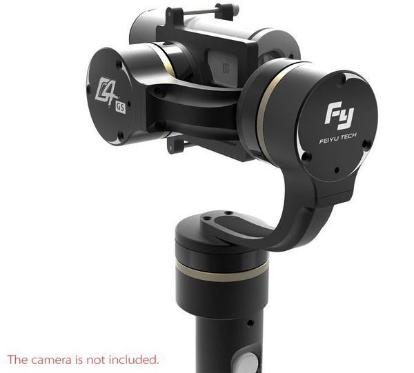 feiyu-fy-g4-gs-handheld-steady-gimbal-3