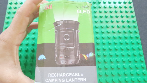 gh-5800t-6-led-solar-rechargeable-camping-lantern-1