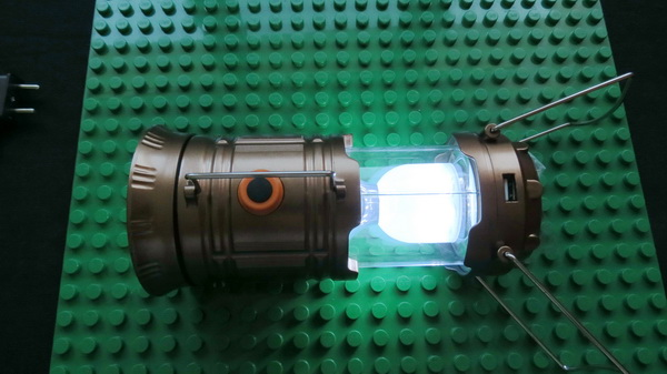 gh-5800t-6-led-solar-rechargeable-camping-lantern-17