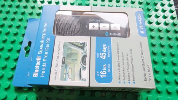 hf-610-bluetooth-4-1-car-multipoint-speakerphone-1