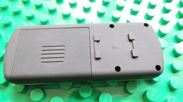 HF-610 Bluetooth 4.1