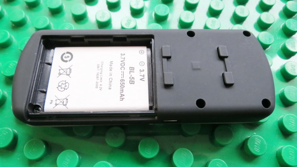hf-610-bluetooth-4-1-car-multipoint-speakerphone-26