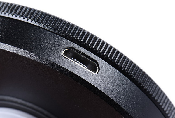 hxgd-clip-on-led-ring-wide-angle-lens-2